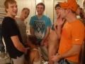 college orgy.jpg
