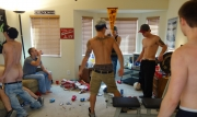 party dudes.jpg