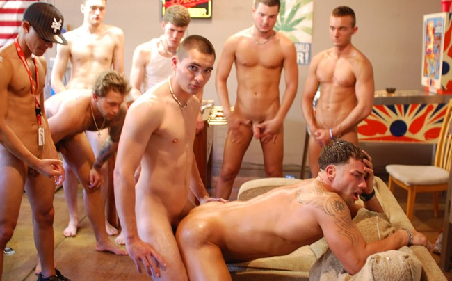 college-dudes-8-dude-gangbang