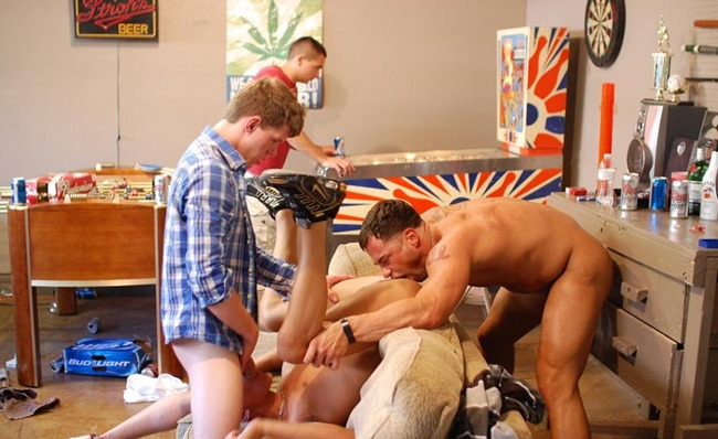 college-dudes-pretty-boy